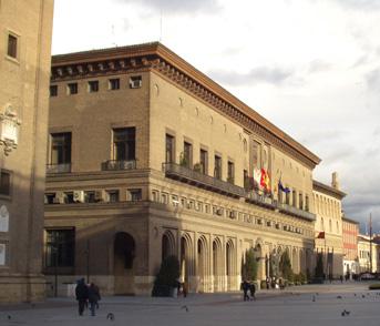 Ayuntamiento_Zaragoza