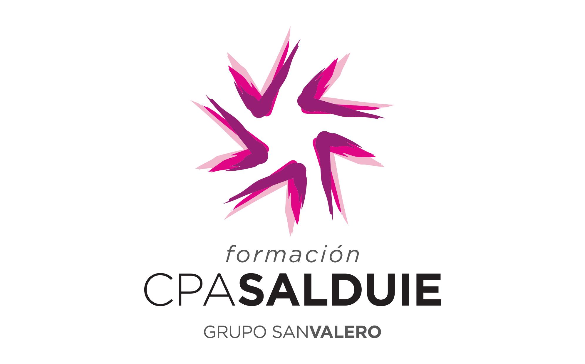 CPA Salduie logo h