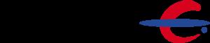 Ibercaja