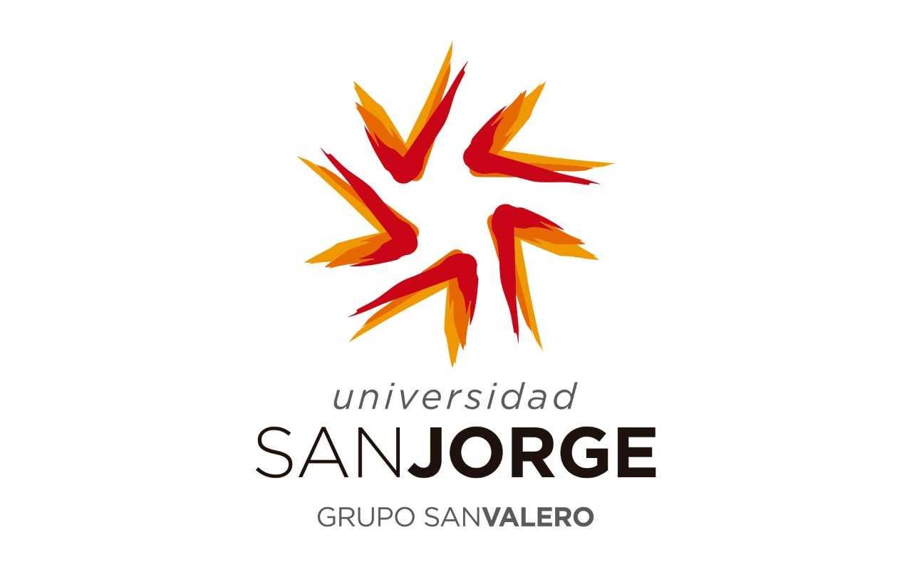 CARLOS PÉREZ CASEIRAS, Rector Universidad SAN JORGE | CEOE Zaragoza