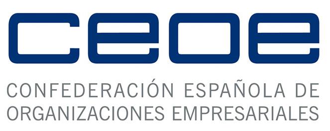 Confederación Española de Organizaciones Empresariales