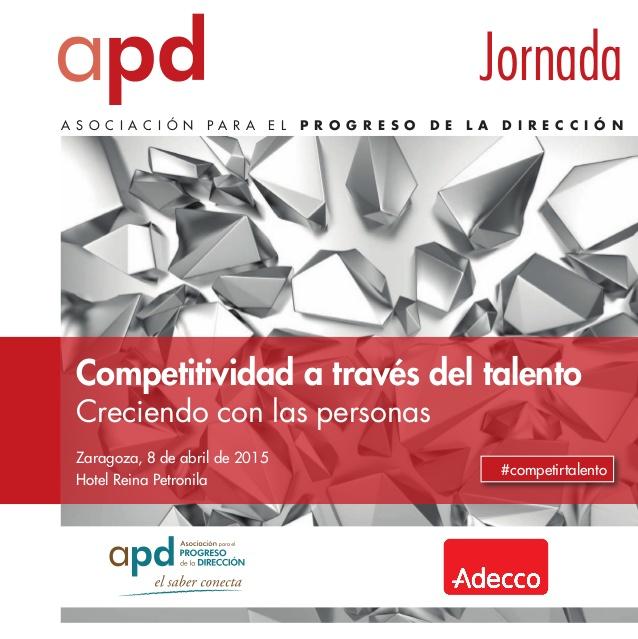 competitividad-a-travs-del-talento-creciendo-con-las-personas-1-638