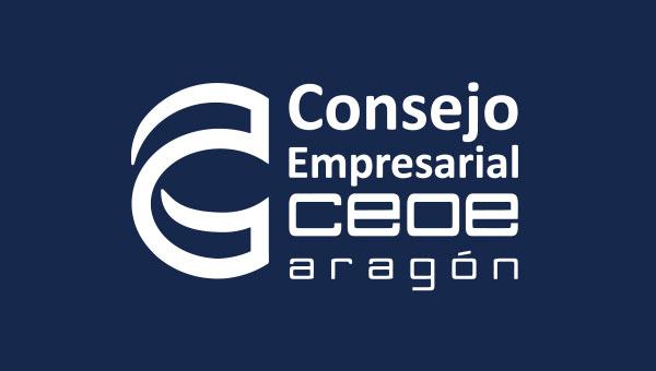 Consejo Empresarial CEOE Aragón
