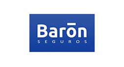 Barón Seguros CEOE Zaragoza