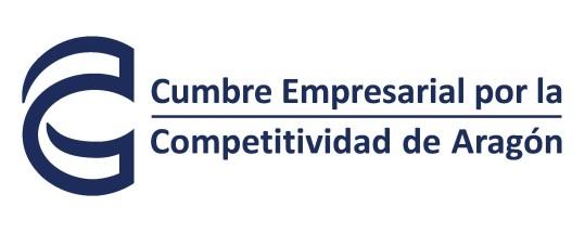 logo-cumbre-empresarial-600px