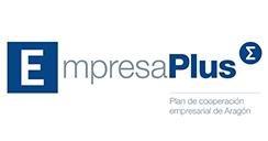 Empresa Plus