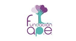 Fundación APE CEOE Zaragoza
