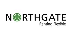 Northgate CEOE Zaragoza
