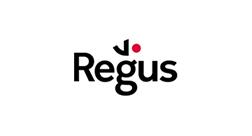 Regus CEOE Zaragoza
