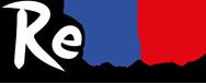 retour_logo2