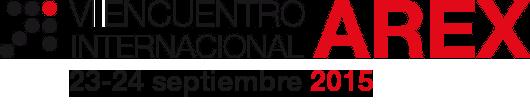 vi-encuentro-internacional-arex