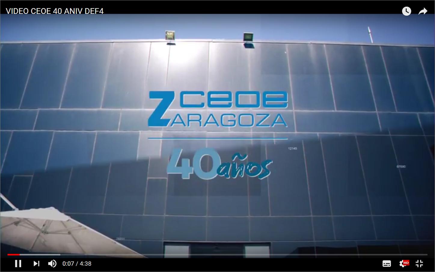video ceoezgz 40